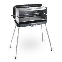 Dometic Cramer Classic 1 koffergrill