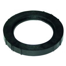 Sealand/Dometic Halve ring
