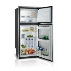 Vitrifrigo Sea Steel DP2600iX