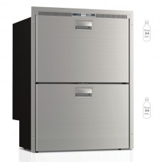 Vitrifrigo Sea Drawer DW180DTX