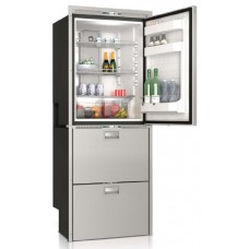 Vitrifrigo Sea Drawer DW360BTX
