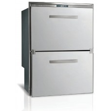 Sea Drawer DW180DTX