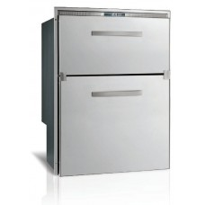 Sea Drawer DW210DTX