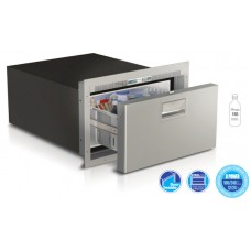 Vitrifrigo Sea Drawer DW35RFX