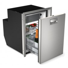 Vitrifrigo Sea Drawer DW51RFX